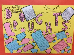 Droughts Research Poster